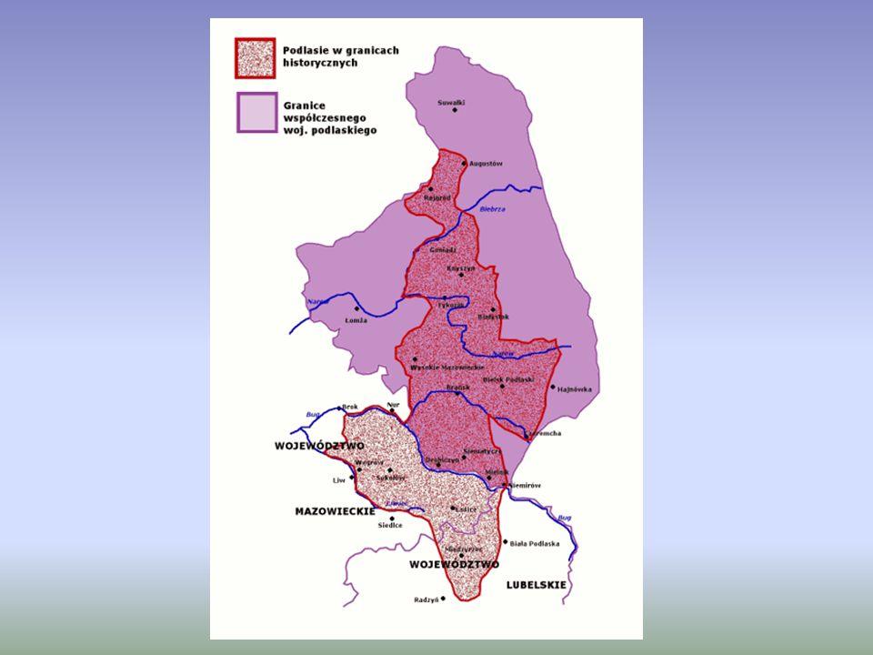 Zasiedlanie się ziem pogranicznych stanowiło istotny etap w dziejach osadnictwa ziem polskich, wpływający na zbliżanie się do siebie narodów: polskiego, ruskiego i litewskiego; Najżywszy okres osiedlania się na tych terenach przypada na koniec wieku XIV, przez wiek XV i XVI, aż do połowy wieku XVII; Różnorodne grupy etniczne i społeczne: mazowiecka drobna szlachta, uciekinierzy z Prus i Jaćwieży, chłopi i bojarzy ruscy, luźni osadnicy litewscy;