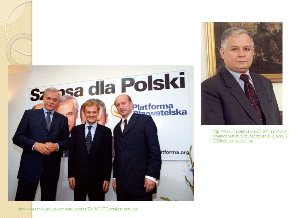 http://pressmix.eu/wp-content/uploads/2013/03/PO-trzej-tenorzy.jpg http://www.niepelnosprawni.pl/files/www.n iepelnosprawni.pl/public/zdjecia/wybory_2