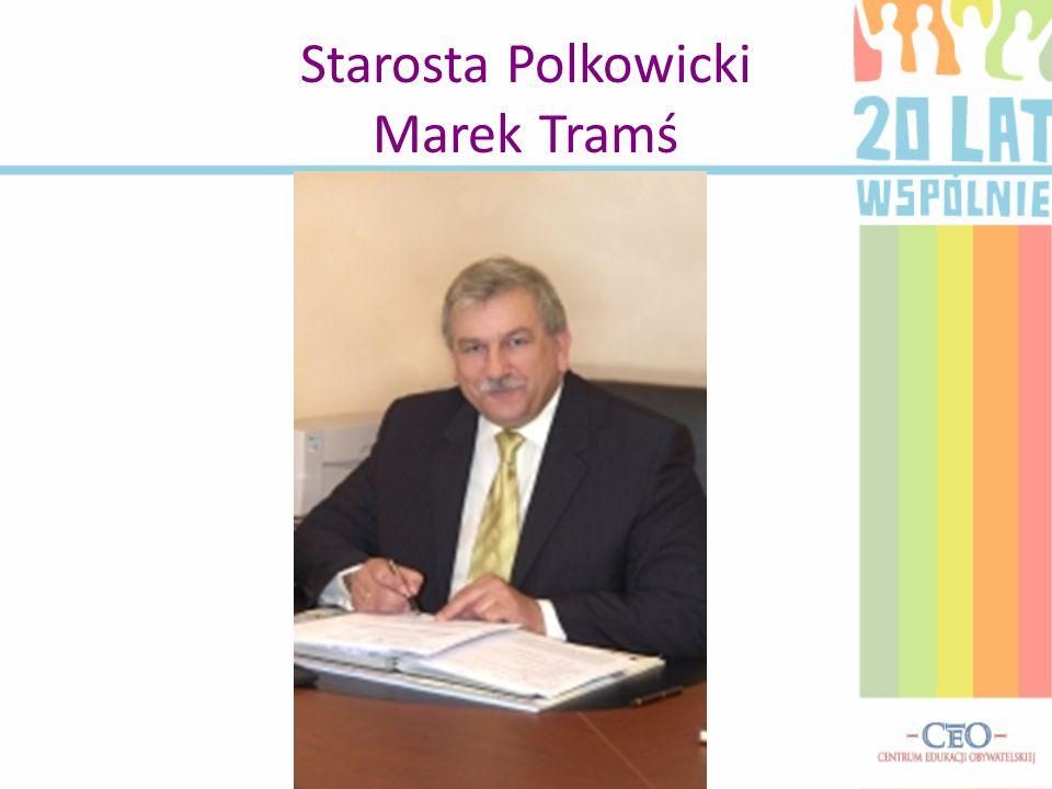 Polkowicki rynek dawniej i dziś