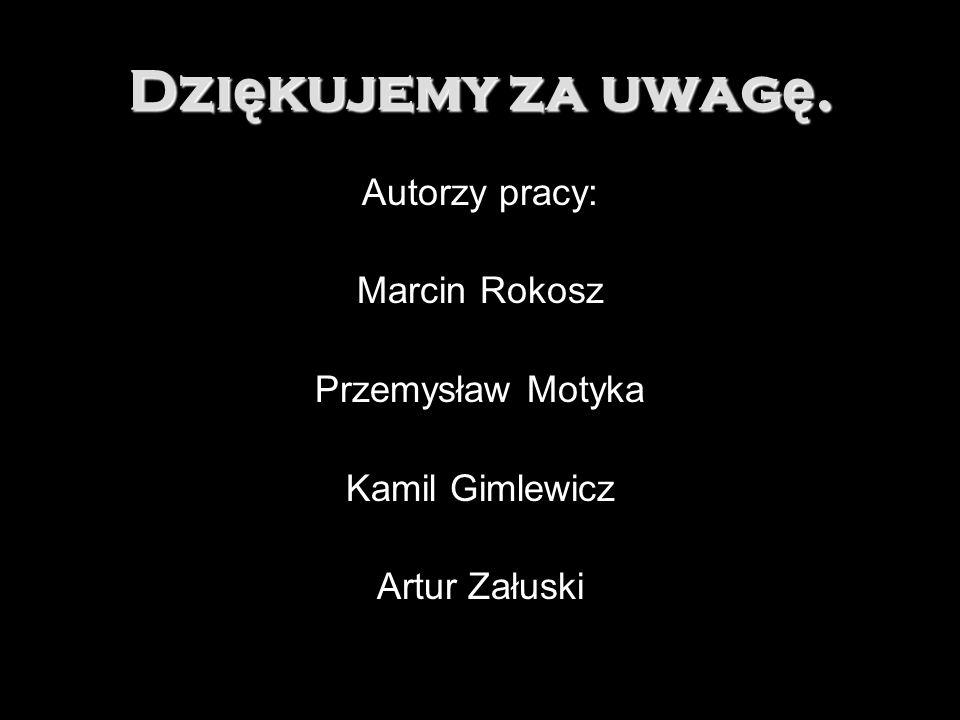 """Ankieta dostarczona do sklepów JERONIMO MARTINS DYSTRYBUCJA """"BIEDRONKA"""" JERONIMO MARTINS DYSTRYBUCJA """"BIEDRONKA"""" """"TESCO"""" Polska DELIKATESY CENTRUM"""