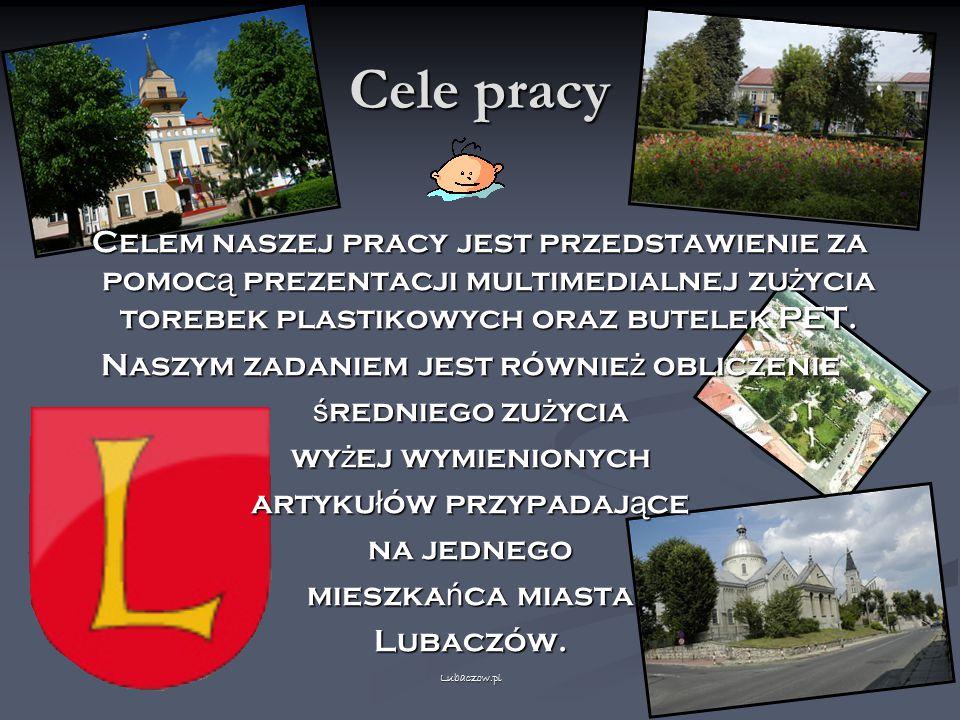 """Ankieta dostarczona do sklepów JERONIMO MARTINS DYSTRYBUCJA """"BIEDRONKA JERONIMO MARTINS DYSTRYBUCJA """"BIEDRONKA """"TESCO Polska DELIKATESY CENTRUM"""