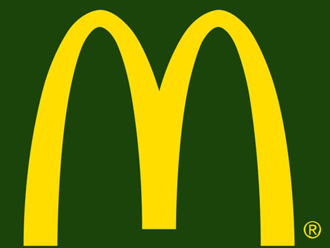 McDonald s Ile to ma kalorii? Czym zdrowym można to zastąpić?