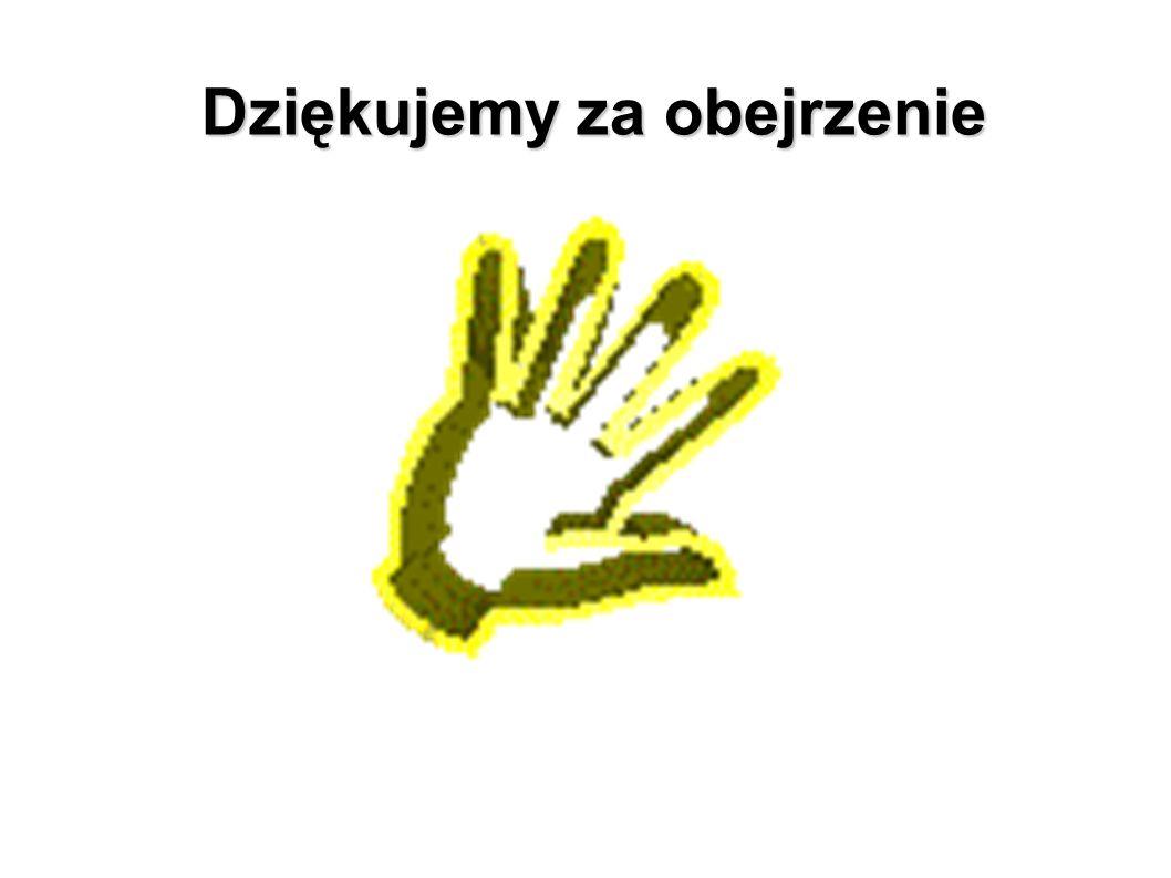 Wykonały: Alicja Stasiuk 5f Maria Korczak 5f Źródła: -Google Grafika -www.mcdonalds.pl -www.tabele-kalorii.pl -http://tabelekaloryczne.w.interia.pl