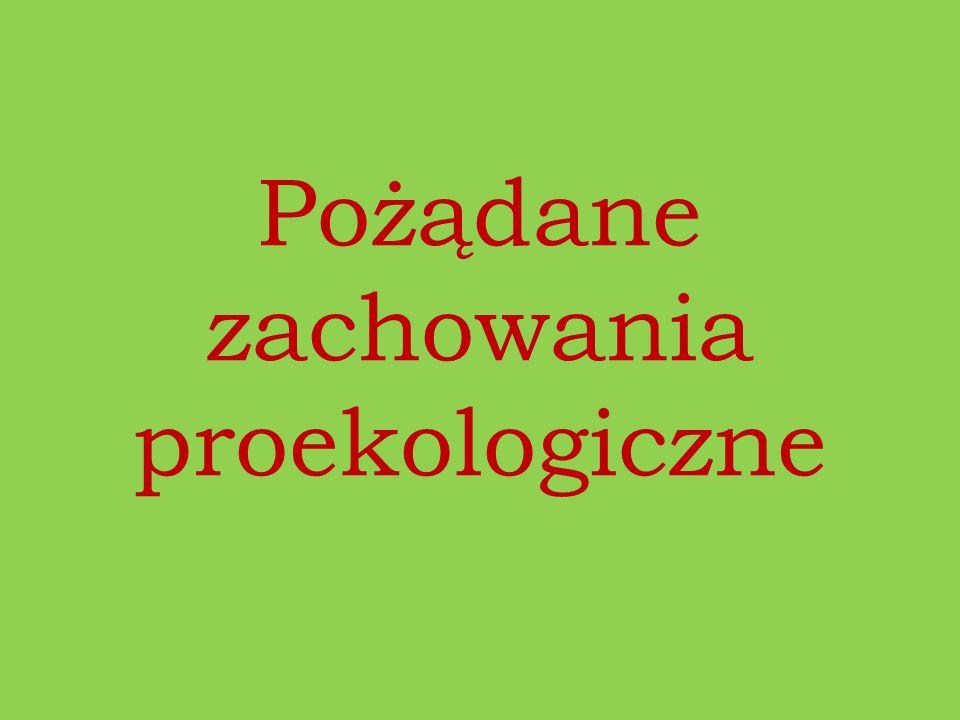 http://dzieci.mos.gov.pl/index.php?mnu=26 Oszczędzaj papier!