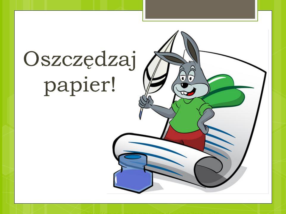 http://dzieci.mos.gov.pl/index.php?mnu=26 Oszczędzaj energię!