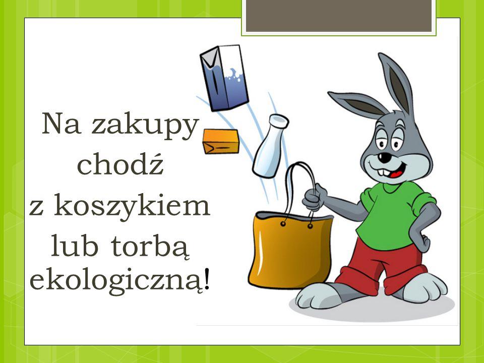http://dzieci.mos.gov.pl/index.php?mnu=26 Bądź świadomym konsumentem!