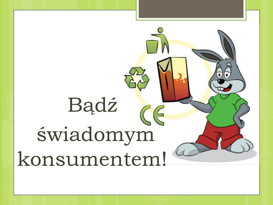 http://dzieci.mos.gov.pl/index.php?mnu=26 Przekaż dalej!