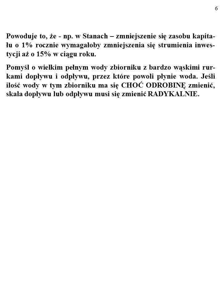 16 A zatem: K* = G(rc, Y).