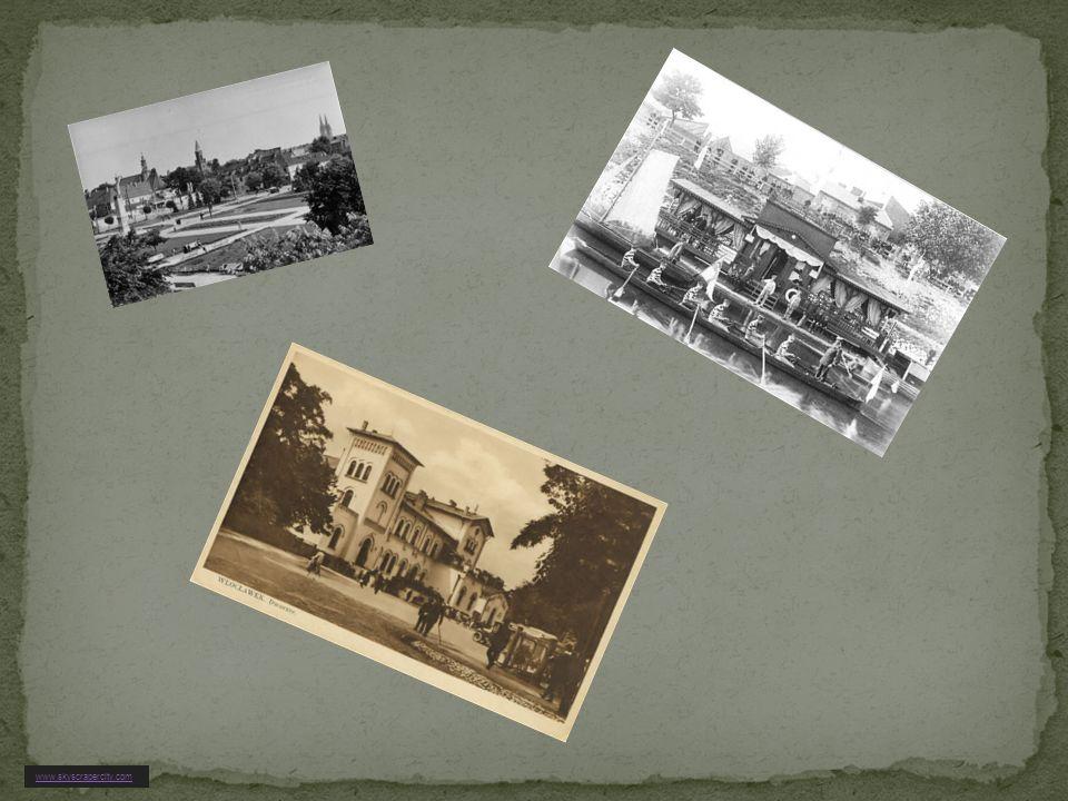Początki Włocławka sięgają połowy IX w. Powstała wówczas w widłach Wisły i Zgłowiączki, otwarta osada. W połowie X w. w jej sąsiedztwie wzniesiono gró