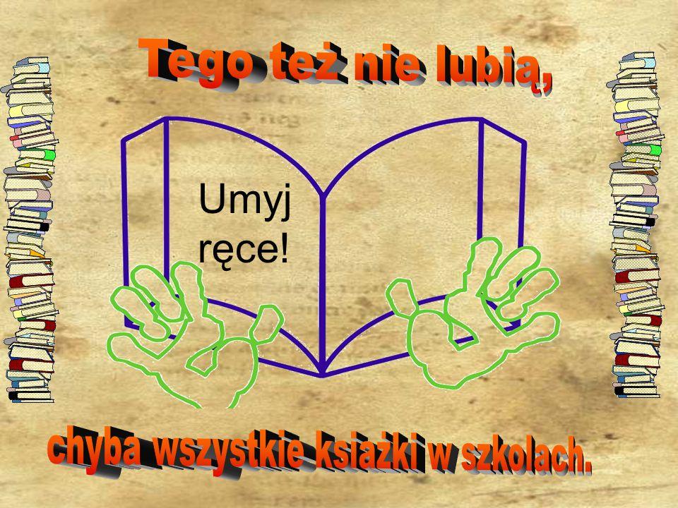 Martyna Mularczyk klasa VI a Szkoła Podstawowa nr 20 w Rybniku Wykorzystano materiały zawarte na stronie internetowej www.rybnik.pl/bsipwww.rybnik.pl/bsip