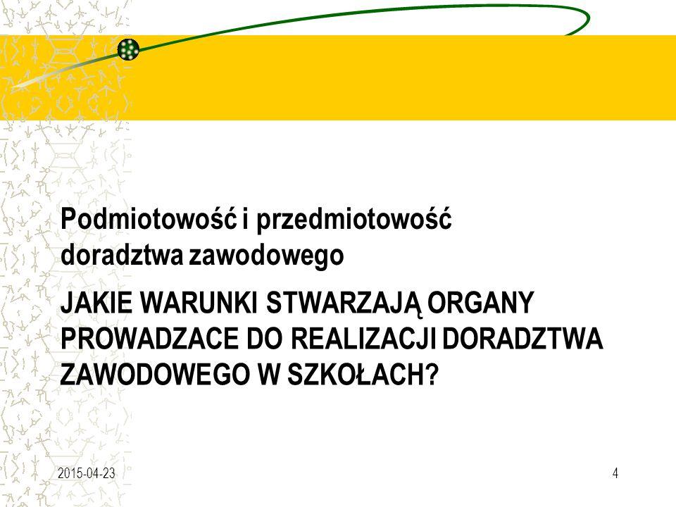 www.ksdz.pzo.edu.p Platforma KSDZ www.ksdz.pzo.edu.pl 2015-04-2315