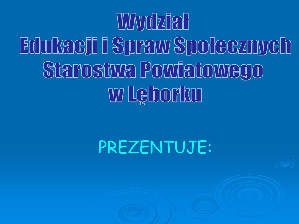 KROK 8 Wybierz preferencję z listy rozwijalnych: Miejscowość, Szkoła, Oddział / Grupa.