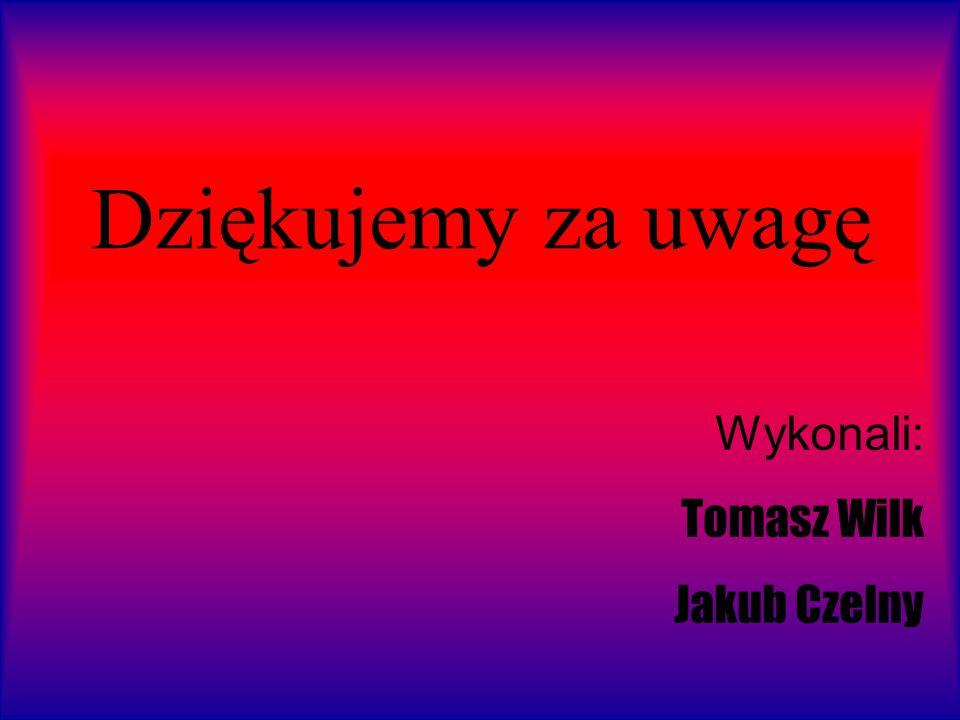 Źródła Wikipedia Wolna encyklopedia pixers.pl ceneon.pl pixmac.pl