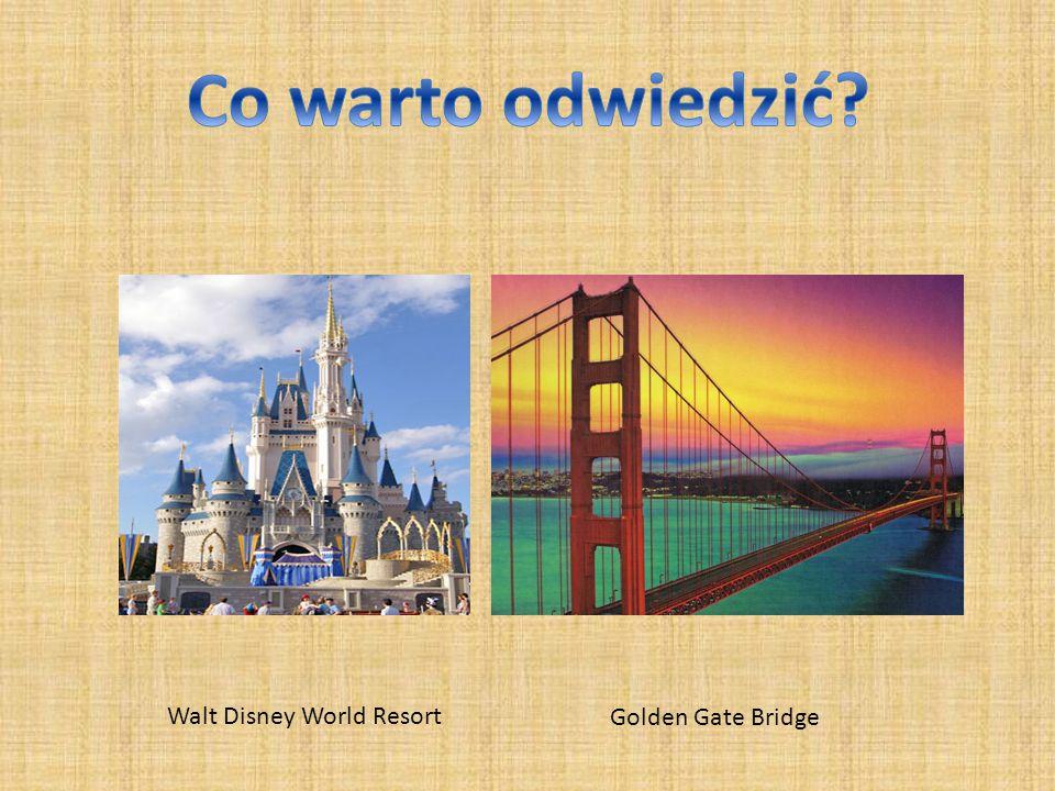 Golden Gate Bridge Walt Disney World Resort Golden Gate Bridge