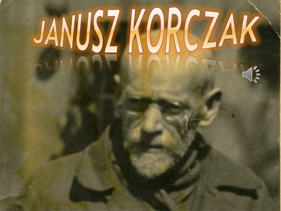 Newerly, późniejszy jego biograf, próbował w tym czasie dostarczyć mu fałszywe dokumenty z aryjskiej części miasta, ale Korczak odmówił wyjścia z getta.