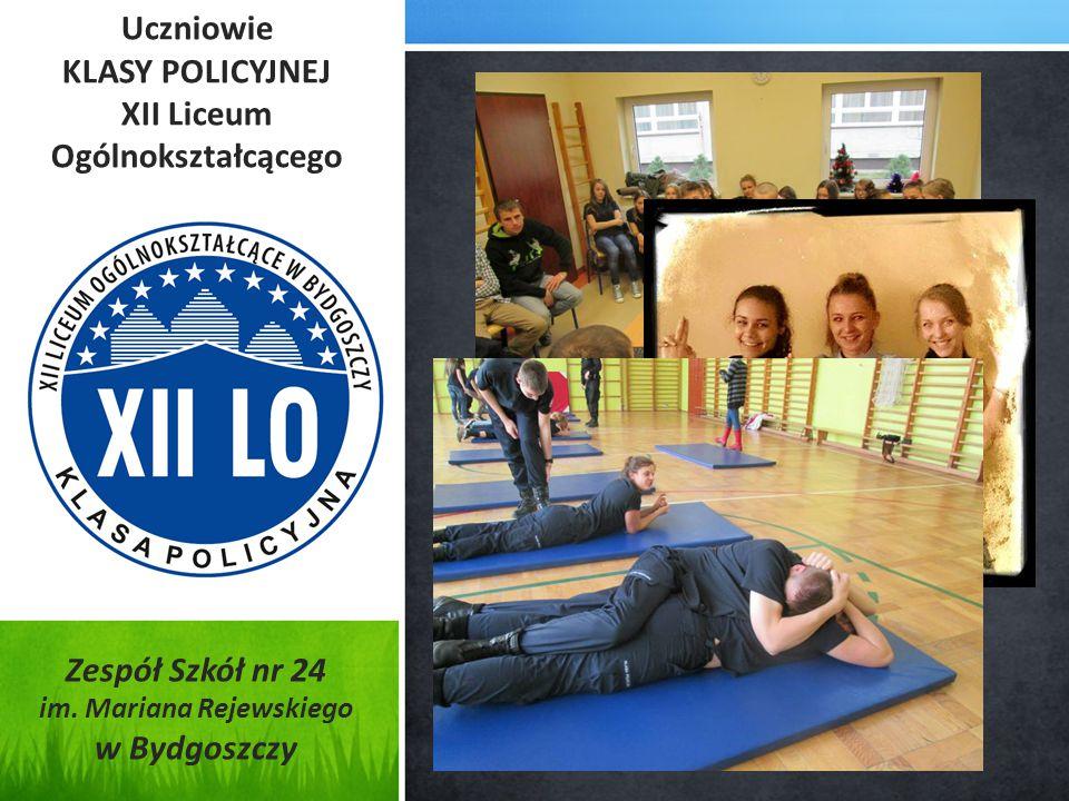 Wielka Orkiestra Świątecznej pomocy Samorząd Uczniowski: Zespół Szkół nr 24 im.