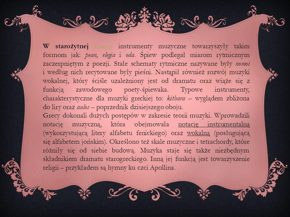 ROMANTYZM Okres romantyzmu obejmują lata ok.1790 ‒ 1910.