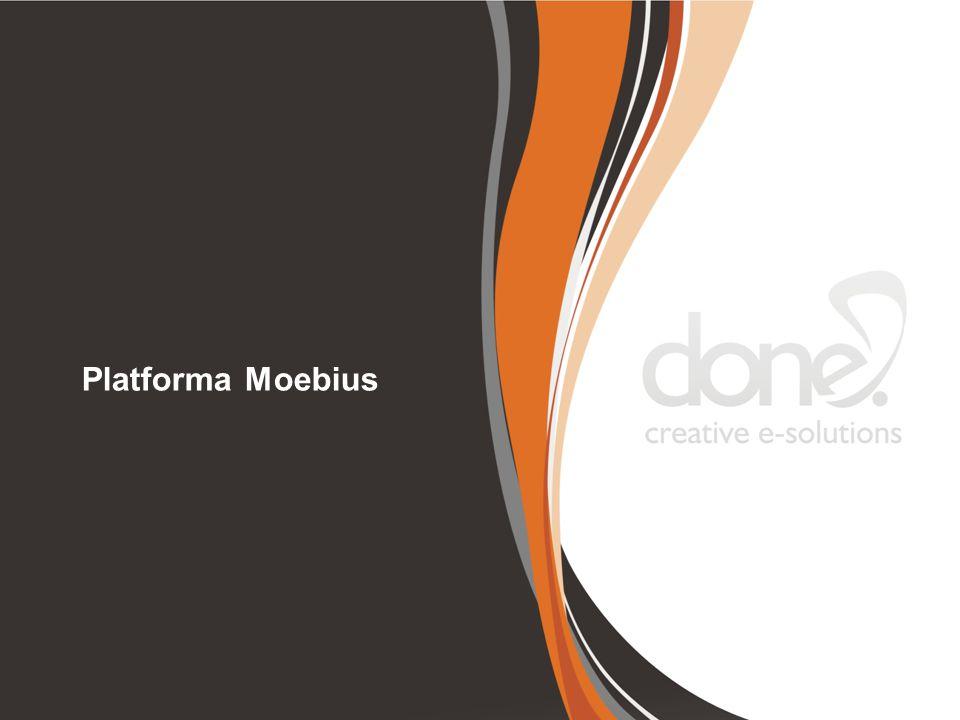 Platforma Moebius