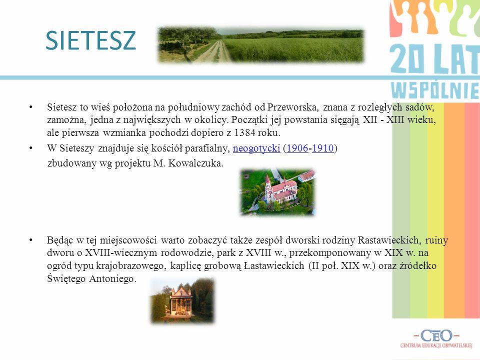 Agnieszka Pysz 1996 tel.