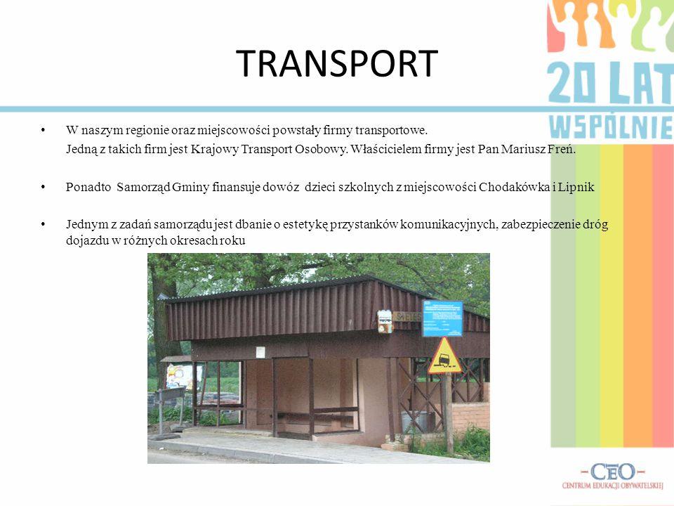 OCHRONA ZDROWIA W ostatnich latach dokonano remontu Ośrodka zdrowia w Sieteszy.