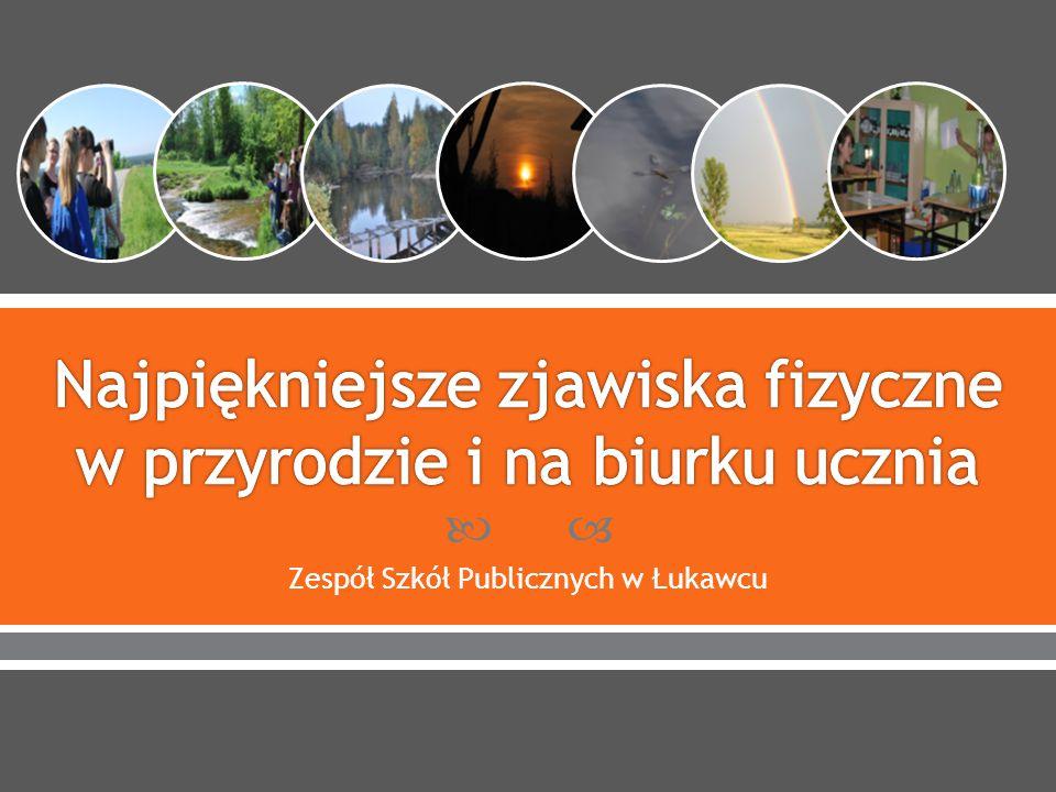  Zespół Szkół Publicznych w Łukawcu