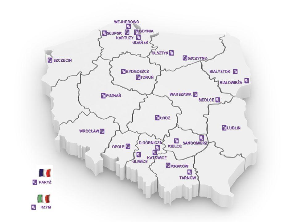 """OCLC a """"sprawa polska W liczbie 333 mln rekordów dostepnych w Worldcat prawie 1% to zasoby NUKAT - jedynego agregatora metadanych bibliograficznych w Polsce i jednego z trzech z tzw."""