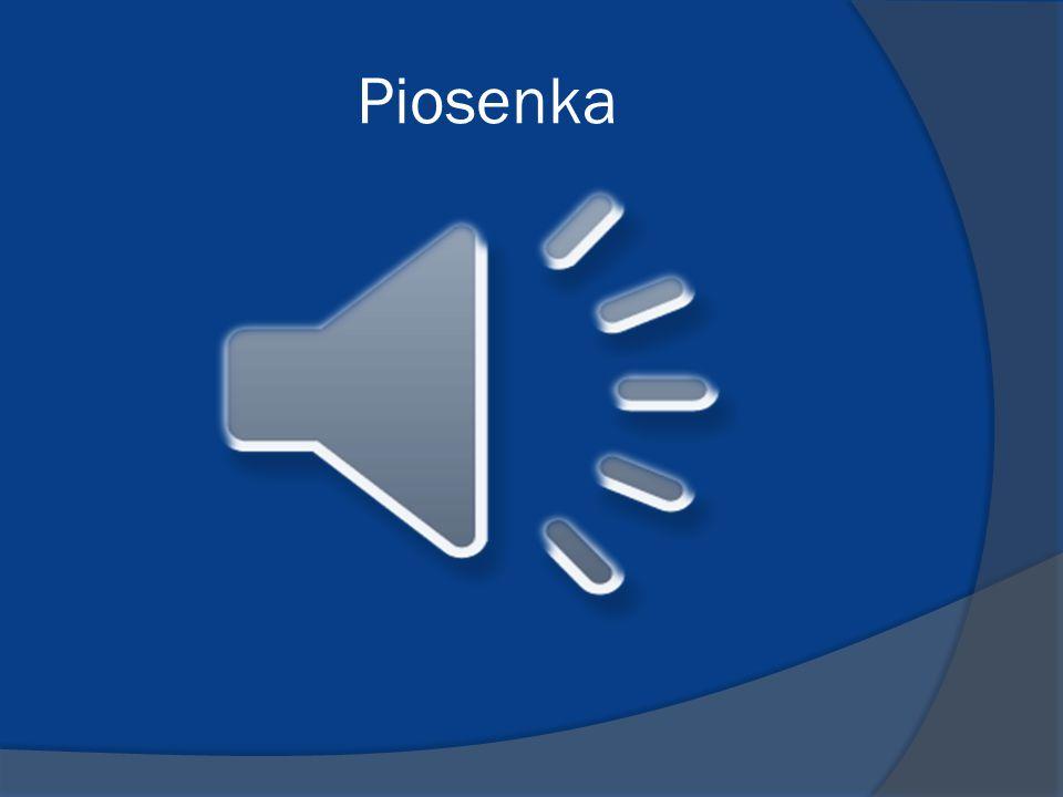 Ciekawostka  Warszawa jest stolicą Polski od 1945 a konstytucyjnie od 1952.