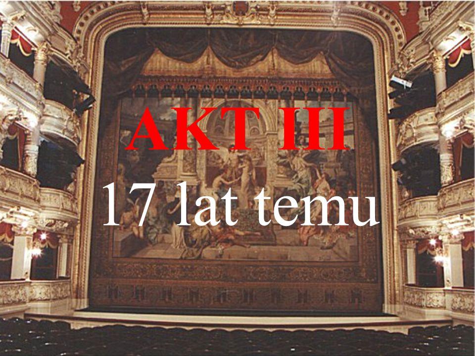 AKT III 17 lat temu