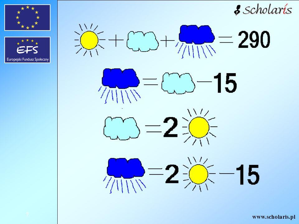 www.scholaris.pl 7