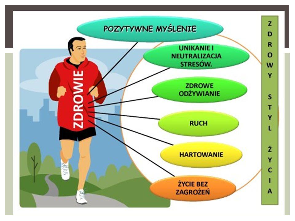 Dietetycy zgodnie podkreślają znaczenie węglowodanów w diecie.