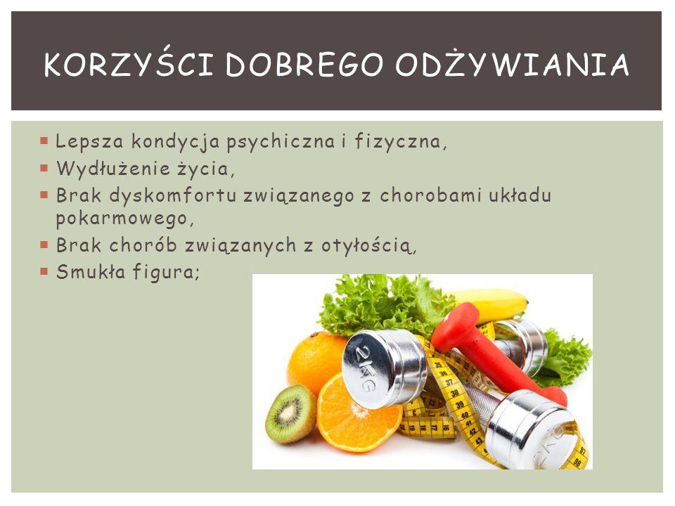  http://zwierciadlo.pl/2013/zdrowie/diety/weglowodany-w- diecie-odchudzajacej http://zwierciadlo.pl/2013/zdrowie/diety/weglowodany-w- diecie-odchudzajacej  http://pl.wikipedia.org/wiki/W%C4%99glowodany http://pl.wikipedia.org/wiki/W%C4%99glowodany  zadane.pl  zapytaj.pl  http://pl.wikipedia.org/wiki/Bia%C5%82ka http://pl.wikipedia.org/wiki/Bia%C5%82ka  http://pl.wikipedia.org/wiki/Zdrowe_od%C5%BCywianie http://pl.wikipedia.org/wiki/Zdrowe_od%C5%BCywianie  http://pl.wikipedia.org/wiki/Sole_mineralne http://pl.wikipedia.org/wiki/Sole_mineralne  http://pl.wikipedia.org/wiki/Woda http://pl.wikipedia.org/wiki/Woda  http://pl.wikipedia.org/wiki/T%C5%82uszcze http://pl.wikipedia.org/wiki/T%C5%82uszcze  https://www.google.pl/imghp?hl=pl&tab=wi&ei=3kqCU- KgJrSP4gS6p4DgCw&ved=0CAQQqi4oAg https://www.google.pl/imghp?hl=pl&tab=wi&ei=3kqCU- KgJrSP4gS6p4DgCw&ved=0CAQQqi4oAg ŹRÓDŁA