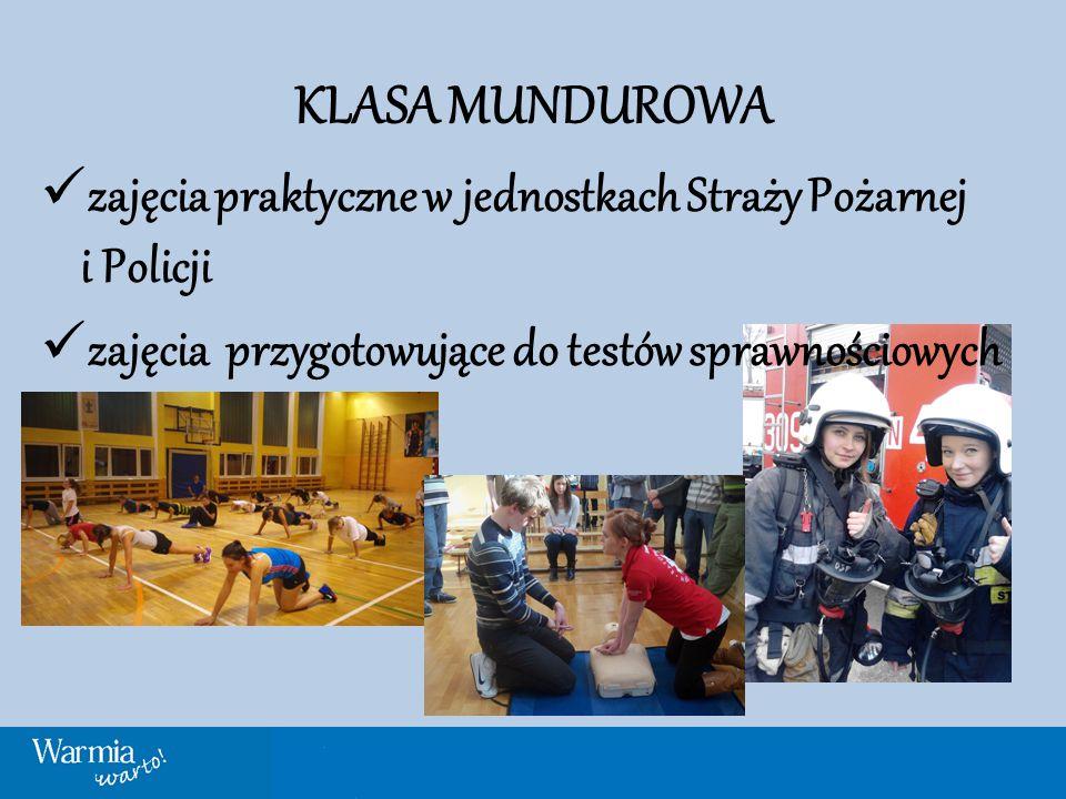Niepowtarzalny Patron obecny w tradycji Szkoły Ogólnopolski Festiwal Piosenki i Poezji im.