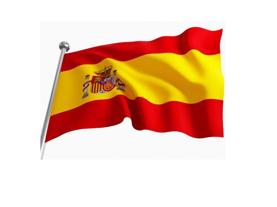 Z ogromną niecierpliwością dzieci czekają na Dzień hiszpański