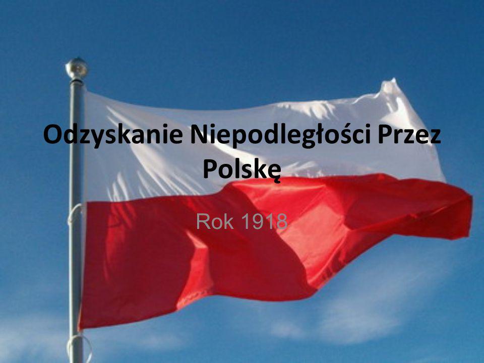 Józef Piłsudski Prowadził I Brygadę Legionów Polskich Naczelnik Państwa Polityk Być zwyciężonym i nie ulec to zwycięstwo, zwyciężyć i spocząć na laurach - to klęska.