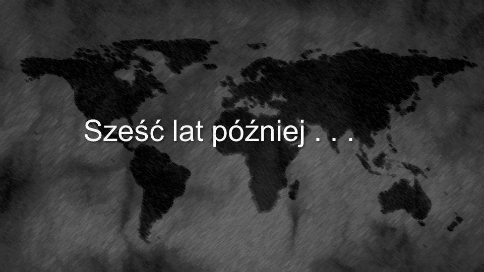 GLS 2005: 9 Państw, 21 miast, 14 000 liderów w 5 strefach językowych GLS 2005: 9 Państw, 21 miast, 14 000 liderów w 5 strefach językowych