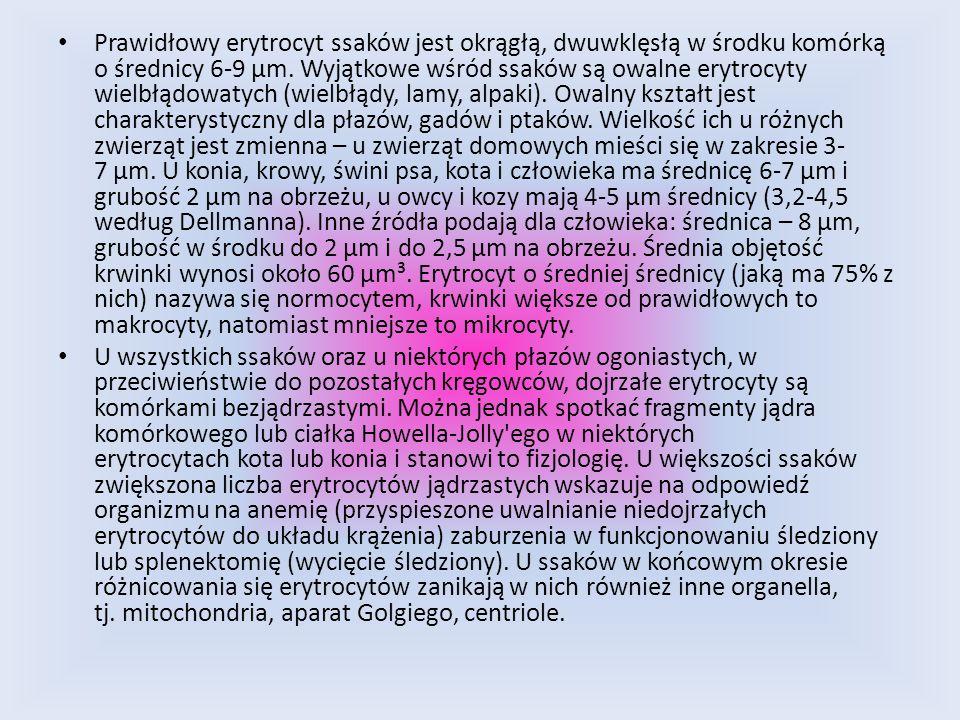Linki do stron: http://www.biomedical.pl/zdrowie/prawidlow e-parametry-zyciowe-2788.html http://www.biomedical.pl/zdrowie/prawidlow e-parametry-zyciowe-2788.html http://portal.abczdrowie.pl/plytki-krwi http://pl.wikipedia.org/wiki/Erytrocyt http://pl.wikipedia.org/wiki/Leukocyty http://pl.wikipedia.org/wiki/Trombocyt