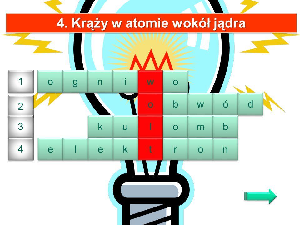 w w o o o o b b w w ó ó l l t t o o m m u u k k k k n n o o r r i i n n g g o o d d b b e e e e l l 1 1 2 2 3 3 4 4