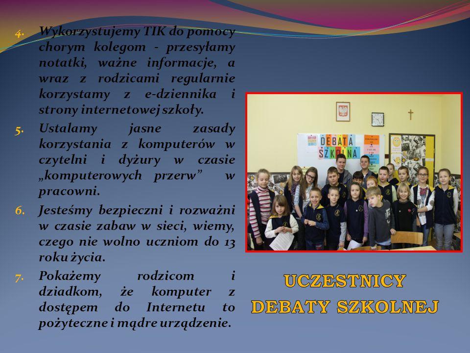Prezentacja: Katarzyna Łukaszewska