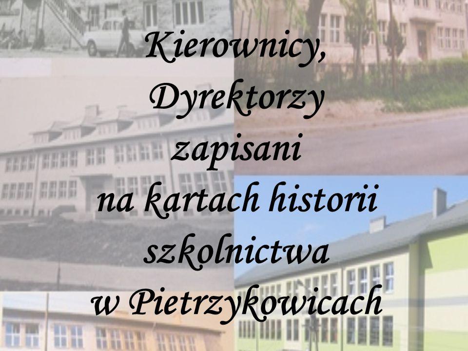 Filip Jaskólski Jan Podgórski Wojciech Pytlik
