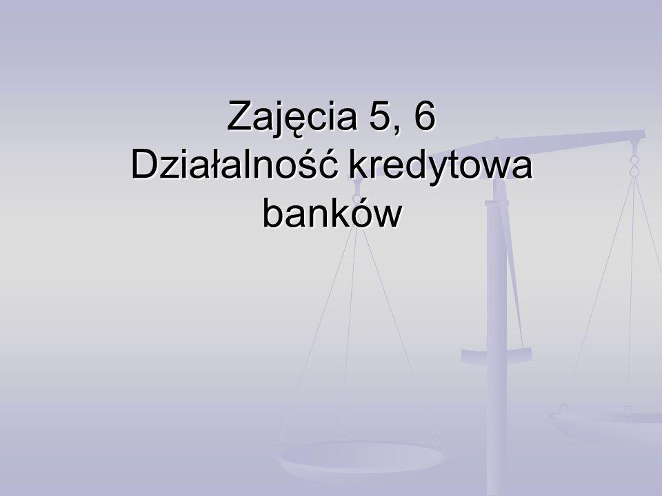 Kredyt - definicje Ustawa prawo bankowe (1997) Ustawa prawo bankowe (1997) Ustawa o spółdzielczych kasach oszczędnościowo- kredytowych (2009) Ustawa o spółdzielczych kasach oszczędnościowo- kredytowych (2009) Ustawa o kredycie konsumenckim (2011) Ustawa o kredycie konsumenckim (2011) Kredyt (art.