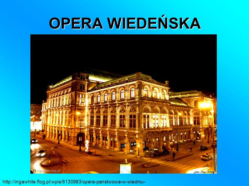 MUZEUM KunstHausWien http://www.telegraph.co.uk/travel/travelviews/10515553/Travel-views-of-the-week-December-8-12-2013.html