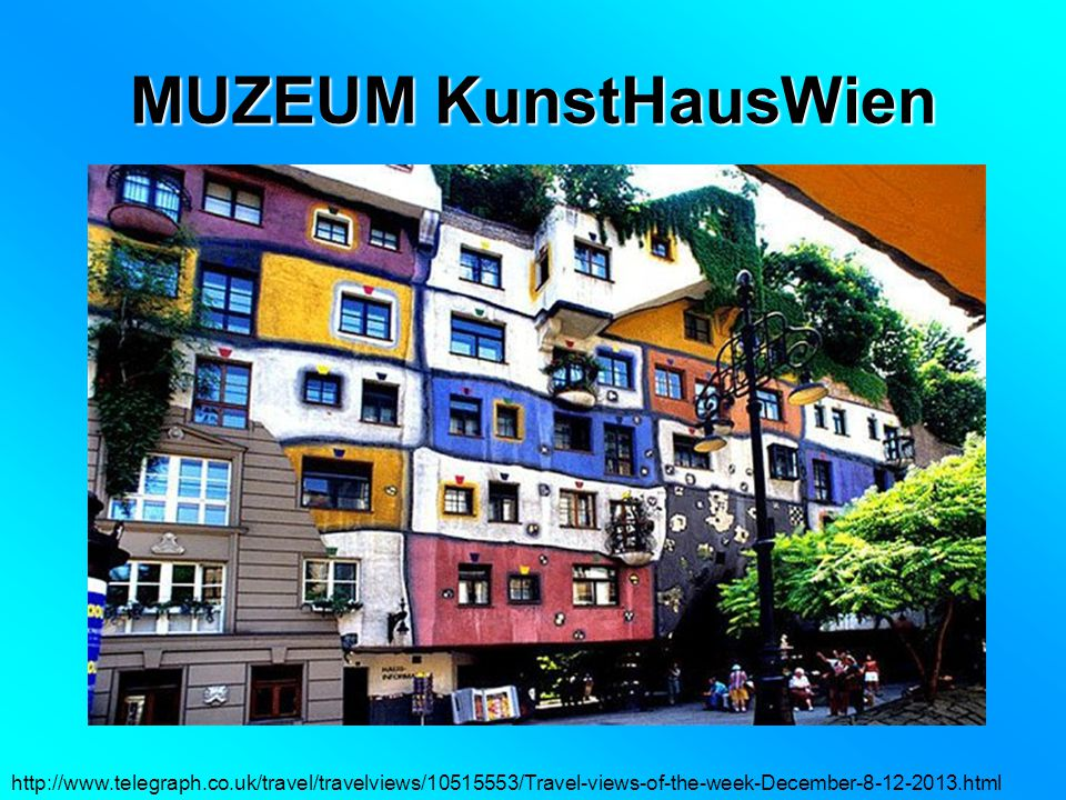 ULICA KÄRNTNER http://upload.wikimedia.org/wikipedia/commons/a/a7/Wien_01_K%C3%A4rntner_Stra%C3%9Fe_b_.jpg