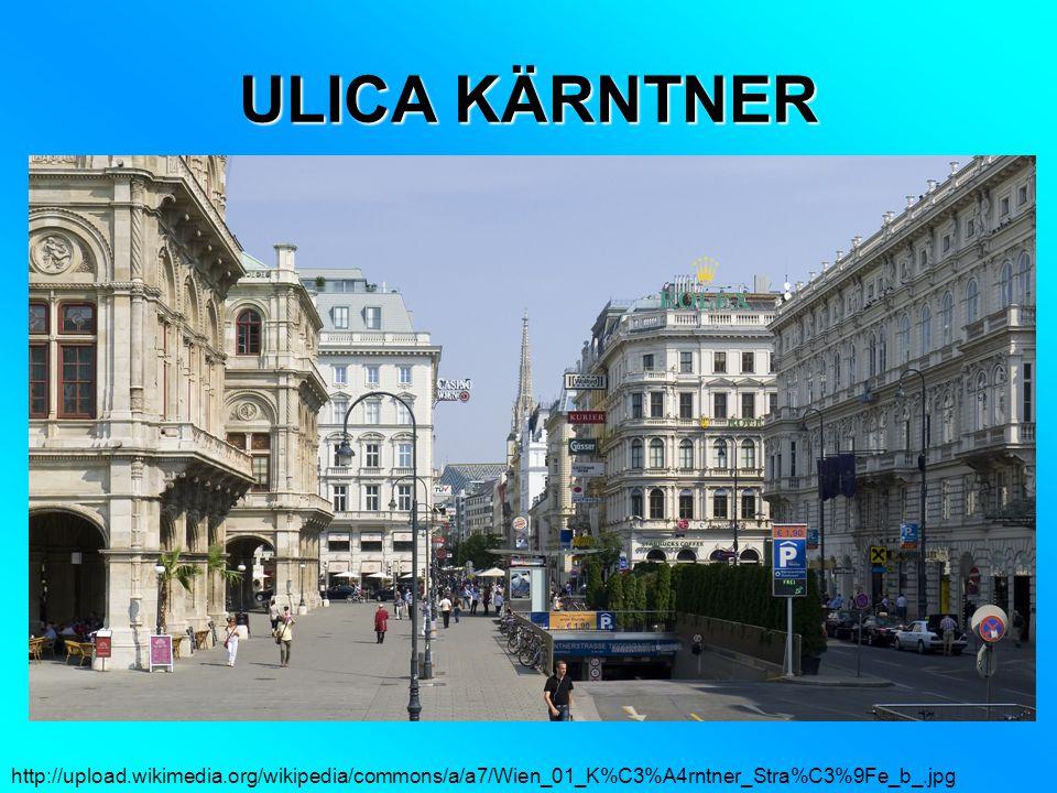 Wykonali: Joanna Krupa, Natalia Lassak, Weronika Łukaszczyk, Kinga Skupień i Mateusz Gąsienica Dziękujemy za uwagę Dziękujemy za uwagę
