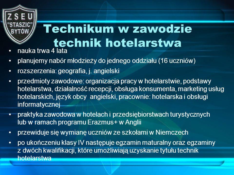 Języki obce w szkole w szkole uczymy trzech język ó w: * języka angielskiego, * języka niemieckiego, * języka kaszubskiego, zajęcia odbywają się z wykorzystaniem technologii informacyjnej szkoła oferuje nowoczesny i bardzo dobrze wyposażony budynek dostosowany do potrzeb os ó b niepełnosprawnych