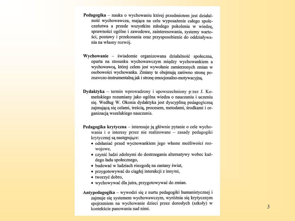 23 Metodologiczny przełom we współcznesnej humanistyce Bogaj A.