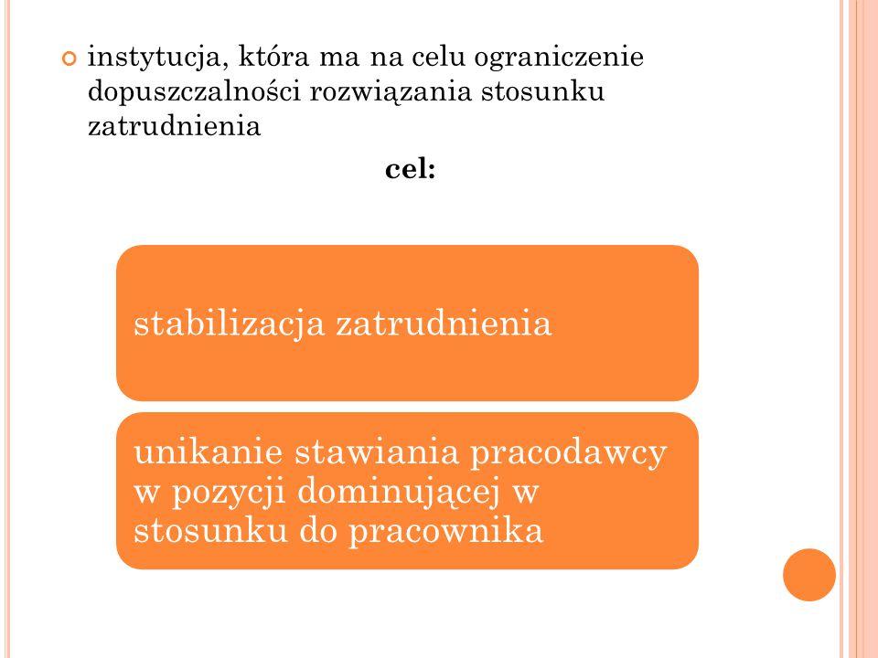 W YROK SN Z DNIA 2 CZERWCA 1995 R.