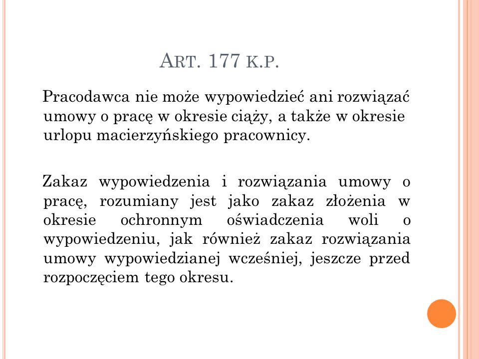 A RT.177 K. P.