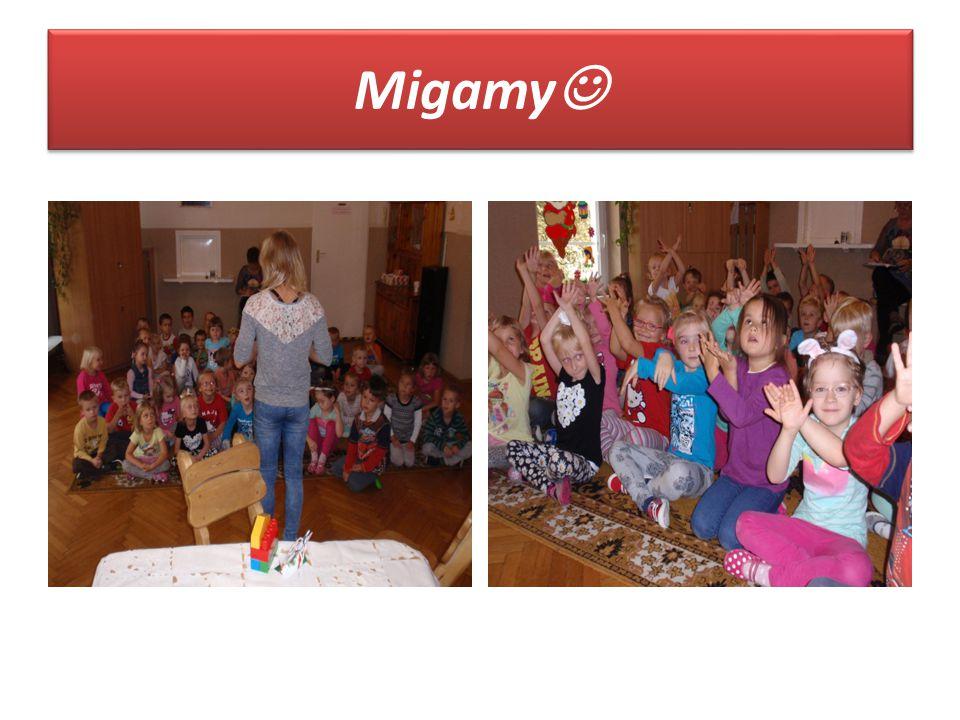 Co robimy? Czytanie dzieciom bajek o problemach dzieci niepełnosprawnych (Jaśka pierwszy dzień nowej szkoły; Tuż pod moim nosem- zbiór bajek psychoedu