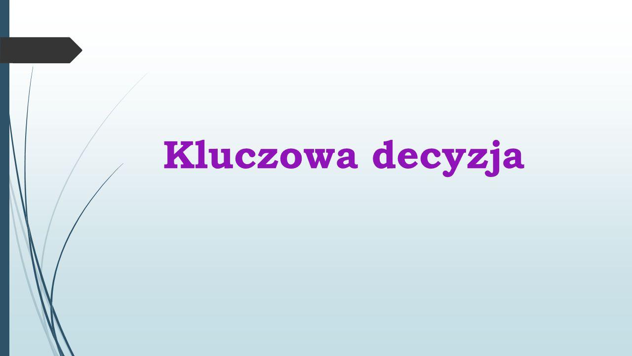 Zużycie energii cieplnej, elektrycznej w obiektach komunalnych Nazwa obiektu Pow.