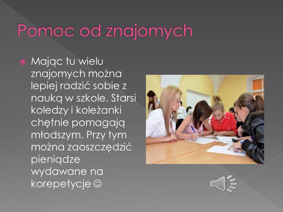  Wykonała Milena Nowak  gr V  p. 120